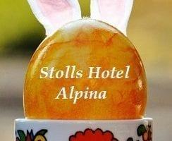 Alpina_Ostern
