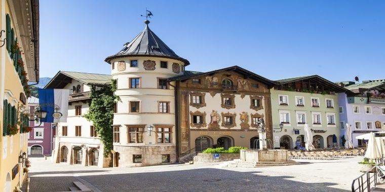 NEWS!! Wichtige Infos zu Covid-19 – der Coronakrise – und Ihrem Aufenthalt in unserem Hotel: Stoll's Hotel Alpina in Schönau am Königssee / Berchtesgaden