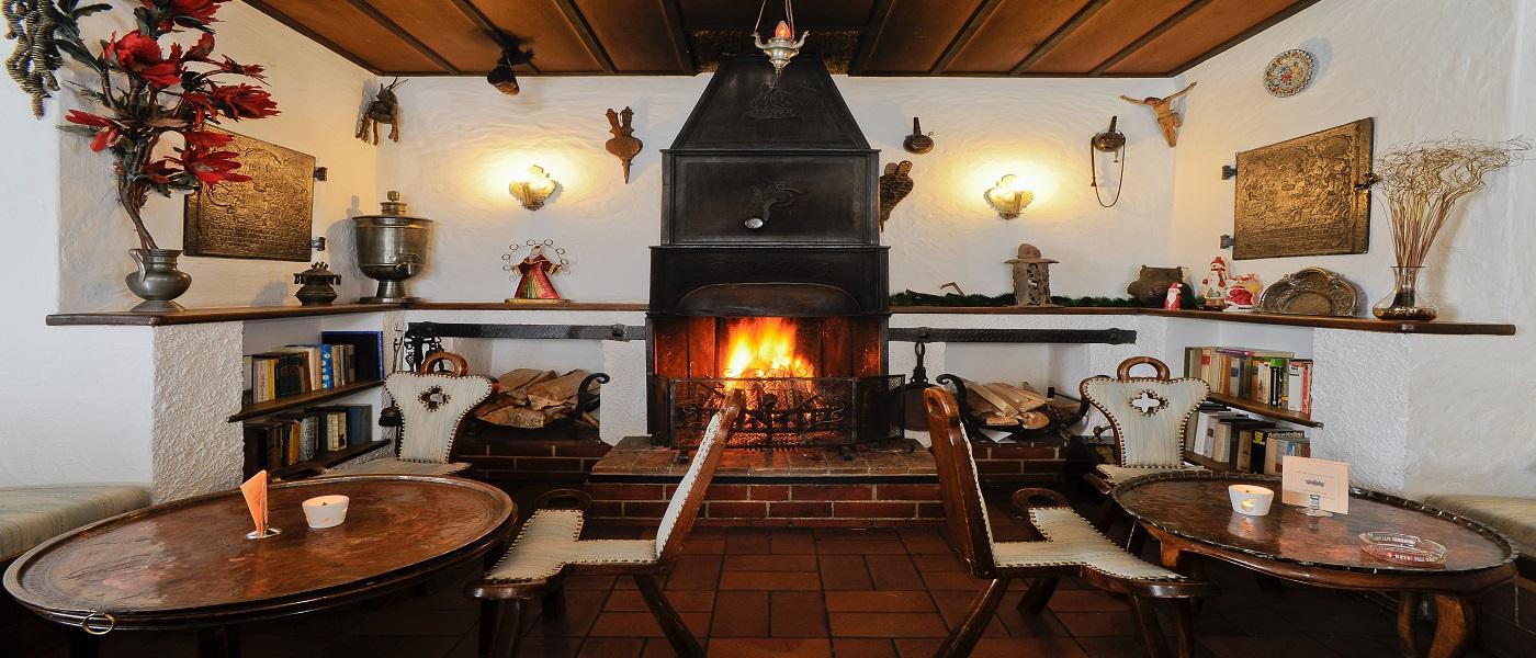 Preise und Urlaubsangebote in Stoll's Hotel Alpina in Schönau am Königssee / Berchtesgaden