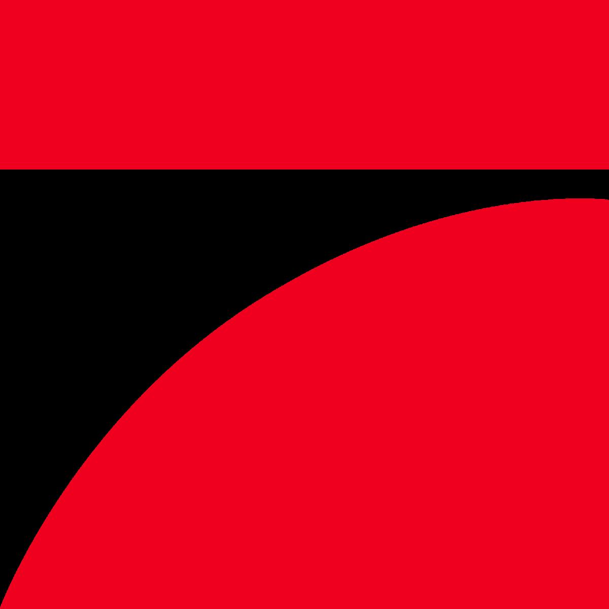 Prossieben