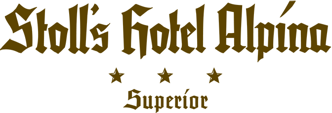 Stoll's Hotel Alpina *** Superior